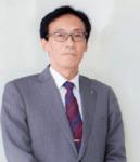 Toshiyuki Nakamura