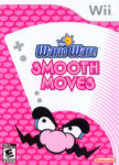 WarioWare - Smooth Moves Box
