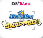 WarioWare - Snapped!