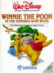 Winnie the Pooh in the Hundred Acre Wood Box