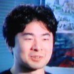 Yasuyuki Hasebe