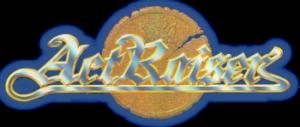 ActRaiser Logo