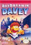 Day Dreamin' Davey Box