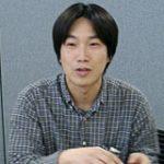 Katsuhiro Hasegawa