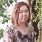 Minako Adachi