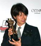 Shinji Futami