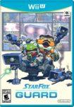 StarFox Guard Box
