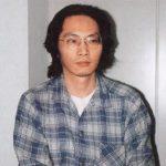 Teruaki Konishi