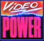 Video Power Logo