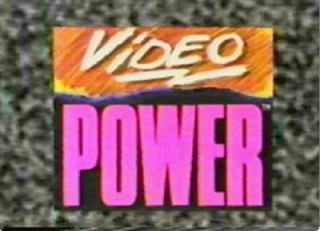 Video Power Logo2