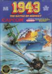 1943 - The Battle of Midway Box
