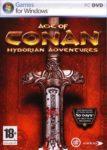 Age of Conan - Hyborian AdventuresBox