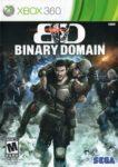 Binary DomainBox