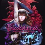 Bloodstained - Ritual of the Night Box