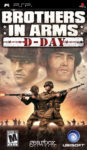 Brothers in Arms - D-Day Box