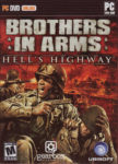 Brothers in Arms - Hell's HighwayBox