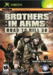Brothers in Arms - Road to Hill 30Box