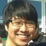 Byron Choy