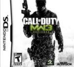 Call of Duty - Modern Warfare 3 - DefianceBox