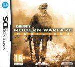 Call of Duty - Modern Warfare - MobilizedBox