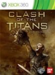 Clash of the Titans - The VideogameBox