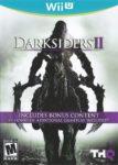Darksiders IIBox