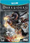 Darksiders - Warmastered Edition Box