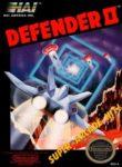 Defender II Box