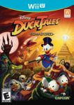 Disney DuckTales - Remastered Box