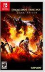Dragon's Dogma - Dark Arisen Box