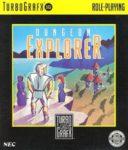 Dungeon Explorer Box