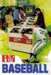 EVR Baseball