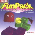 FunPack Box