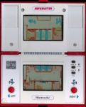 Game & Watch - Safebuster