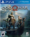 God of War Box