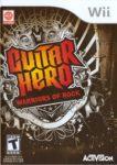 Guitar Hero - Warriors of RockBox