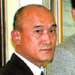 Hiroshi Imanishi