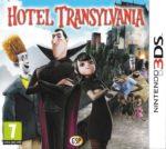 Hotel Transylvania Box