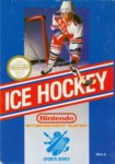 Ice Hockey Box