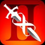Infinity Blade IIBox
