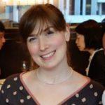 Katherine Muirhead