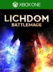 Lichdom - Battlemage Box