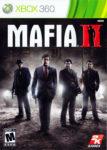 Mafia IIBox