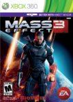 Mass Effect 3 Box