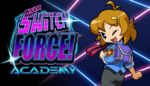 Mighty Switch Force! Academy Box