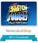 Mighty Switch Force! Hyper Drive Edition Box