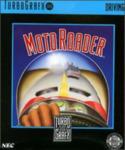 Moto Roader Box