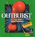 Outburst Box