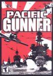 Pacific Gunner Box