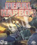 Pearl Harbor - Defend the Fleet Box